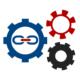 System Integration & Development