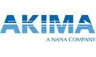 Akima_OnlineLogo