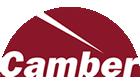 Camber-Logo