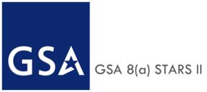 gsa8a