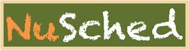 nusched logo