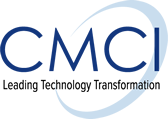 CMCI-Logo FINAL_RGB_96dpi-small