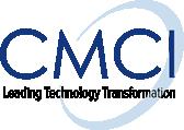 CMCI-Logo FINAL_RGB_96dpi-small